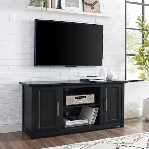 Camden 48-inch Low Profile Tv Stand - 47.75 W x 15.75 D x 22 H