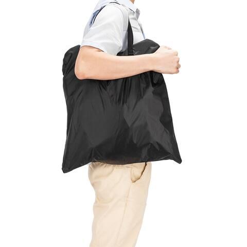 "45"" Circular Portable Foldable 600D Oxford Cloth Mesh Pet Playpen"