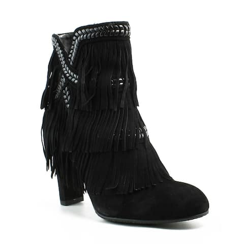 95582774a Buy Sam Edelman Women s Boots Online at Overstock