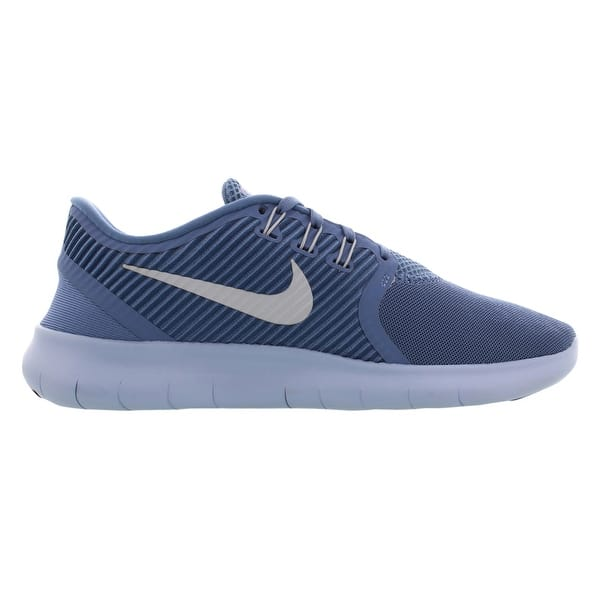 pretty nice d751c d53d5 Shop Nike Free Rn Commuter Running Women's Shoes Size - 6.5 ...