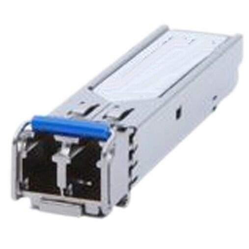 Netpatibles - Opt-90006-Np