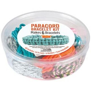 Bright - Paracord Kit