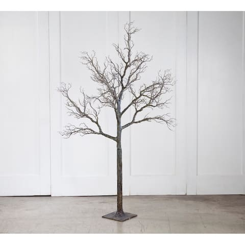 "Medium 72"" Twig Tree"