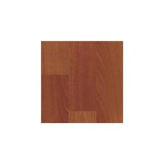 "Mohawk Industries BLC10-CHE 7-1/2"" Wide Laminate Plank Flooring - Textured Cherr - N/A"