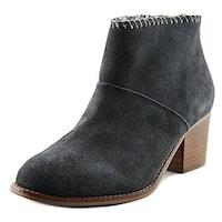 Toms Women's Leila Bootie Boots