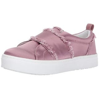 33306af17 SALE. Sam Edelman Womens Levine Low Top Pull On Fashion Sneakers