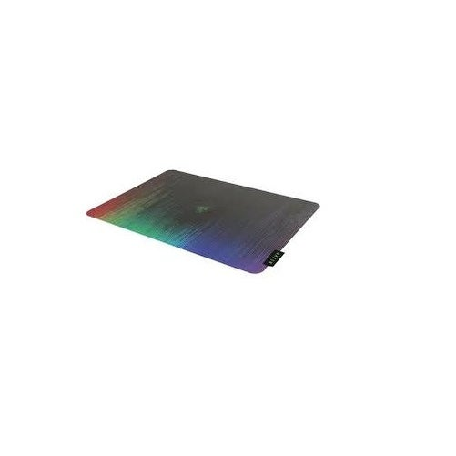 Razer - Gaming - Rz02-01940100-R3u1