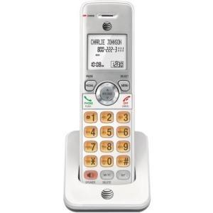 At&T El50005 Accessory Handset With Caller Id/Call Waiting