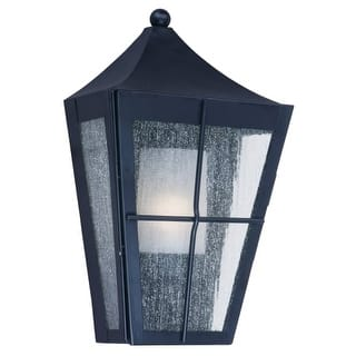 Miseno MLIT-68533 Revere One Light Outdoor Wall Sconce https://ak1.ostkcdn.com/images/products/is/images/direct/2b58e9c957e5508905dd901c11dc75ac4573046c/Miseno-MLIT-68533-Revere-One-Light-Outdoor-Wall-Sconce.jpg?impolicy=medium