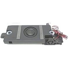 Philips DS06520XQ001 Speaker for 40PFL5505D/F7, 46PFL5505D/F7 TV (Refurbished)