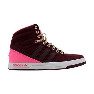 ff1835d31bba Adidas Women s Shoes