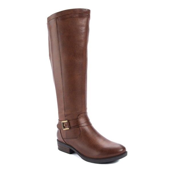 Baretraps Yvonna2 Women's Boots Brush Brown