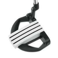 """Bionik Golf Assembled 702 Black Putter (RH, 34"""")"""