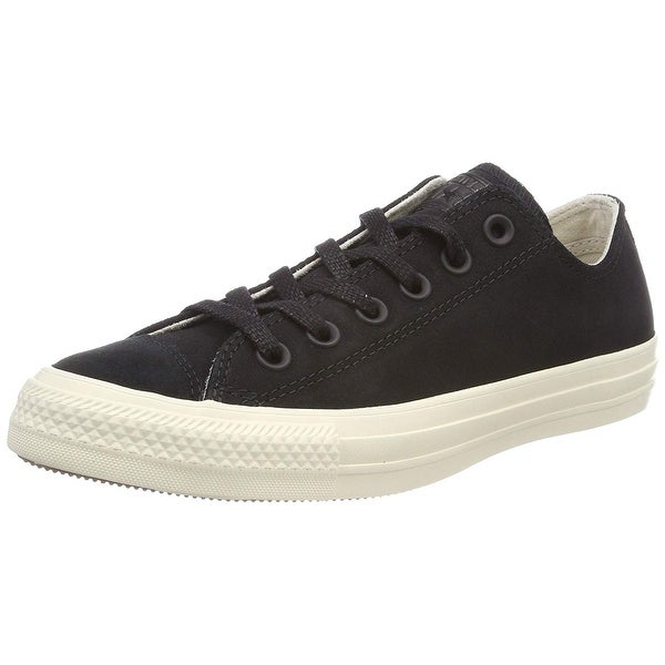 a6745eeb28e5 Shop Converse Mens Chuck Taylor All Star Low Top Lace Up Fashion ...