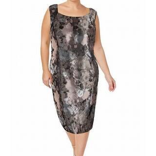 67a73c561cd Kasper Dresses