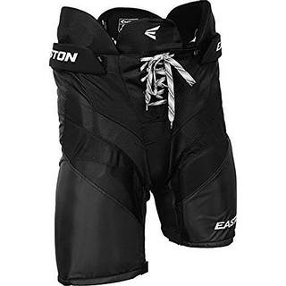Easton Stealth C7.0 Senior Ice Hockey Pants|https://ak1.ostkcdn.com/images/products/is/images/direct/2b61316812ebb35aec95c851d7948aec64a8ec80/Easton-Stealth-C7.0-Senior-Ice-Hockey-Pants.jpg?impolicy=medium