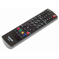 OEM Toshiba Remote Control Originally Shipped With BDK23KU