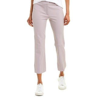 Link to Theory Eco Kick Pant Similar Items in Dresses