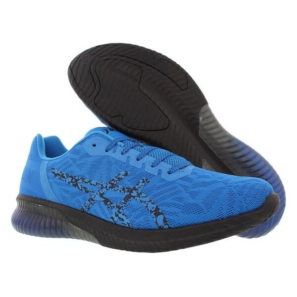 Shop Asics Gel-Kenun Running Men'S Shoe