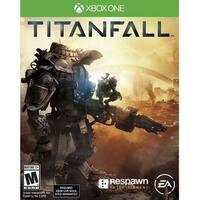 Titanfall - Xbox One (Refurbished)