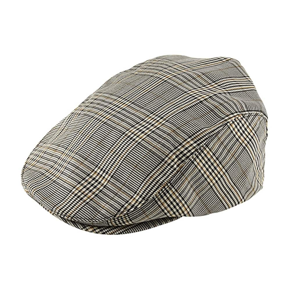 762ff9203 Newsboy Hats   Find Great Accessories Deals Shopping at Overstock