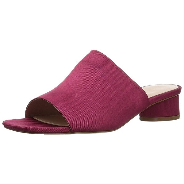 6b7fcdbca105 Shop Stuart Weitzman Women s Slidein Slide Sandal - Free Shipping ...