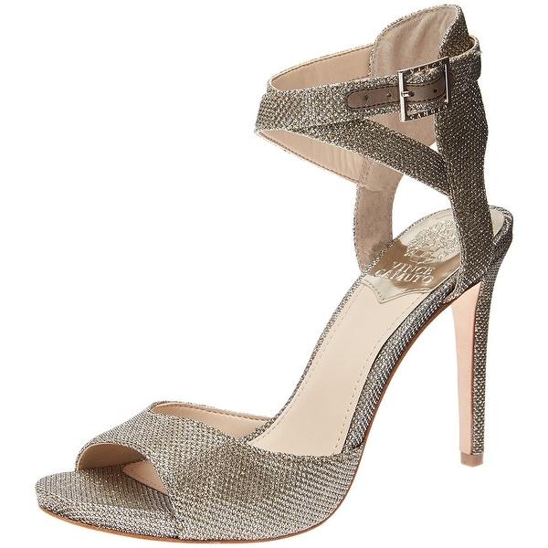 Vince Camuto Women's Faunora Two-Piece Dress Sandal
