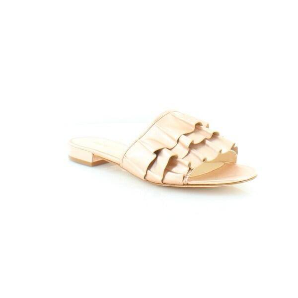 Nine West Ivarene Women's Sandals Pink/Pink