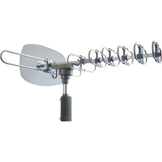 Naxa naa351 high powered outdoor antenna