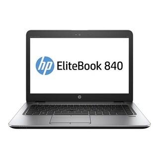 HP EliteBook 840 G4 1GE44UT#ABA EliteBook 840 G4