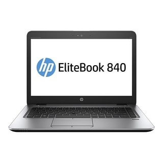 HP EliteBook 840 G4 Notebook 1LB79UT-ABA Notebook
