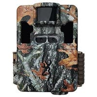 Browning Dark Ops Pro XD Dual Lens Trail Camera (2018) - Camouflage