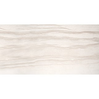"""Emser Tile F45MOTI-1224  Motion - 11-7/8"""" x 23-5/8"""" Rectangle Floor and Wall Tile - Unpolished Stone Visual"""