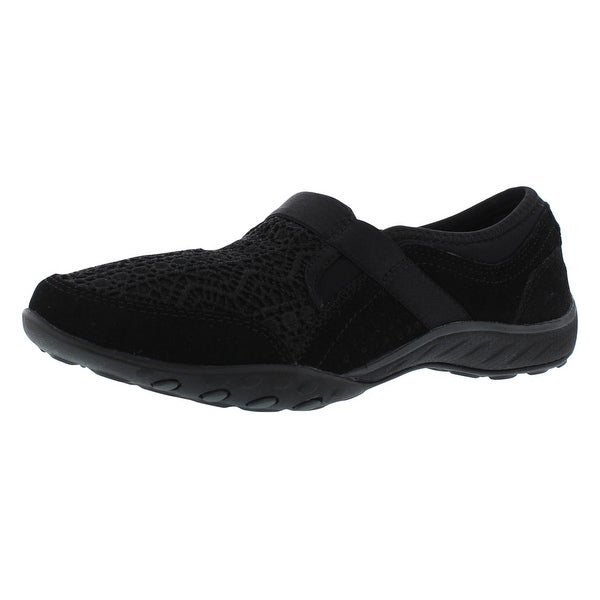 Skechers Our Song Running Women's Shoes