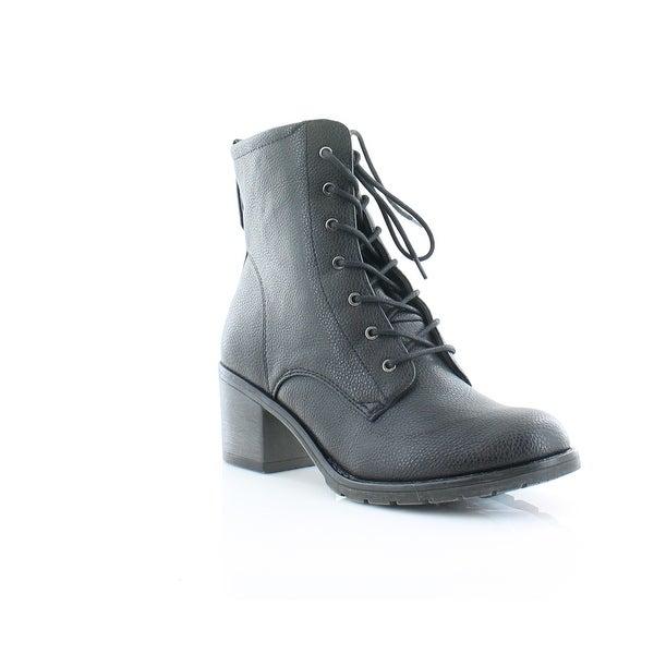 Bare Traps Deezie Women's Boots Black