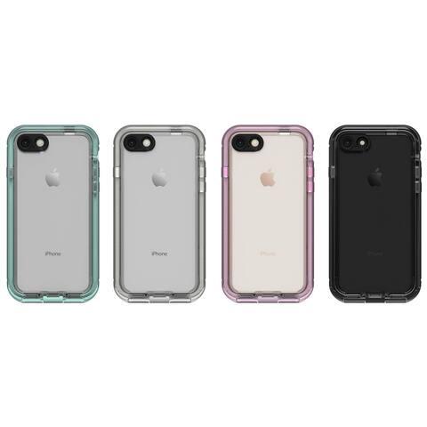 LifeProof NÜÜD Series Waterproof Case - Drop Protection for iPhone 8 (NOT PLUS)