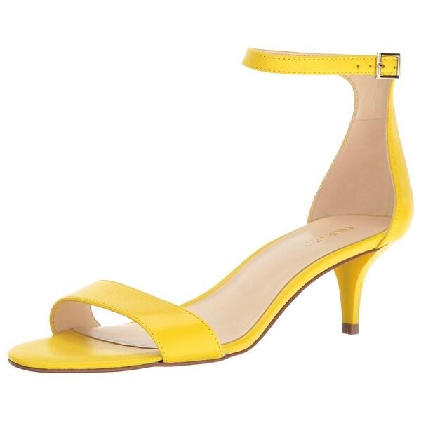 Nine West Women's Leisa Dress Sandal