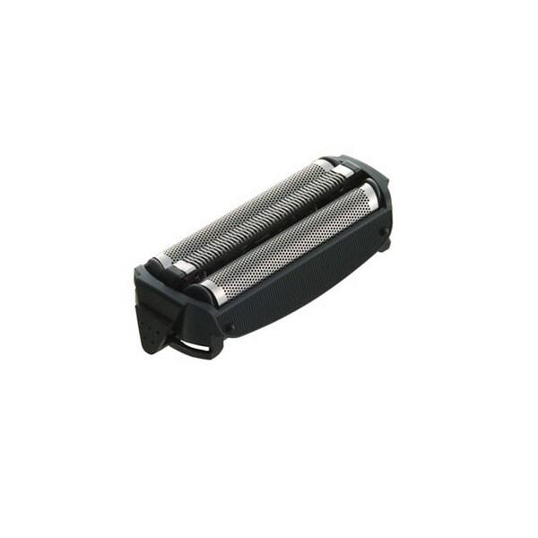 Panasonic Wes9085pc Men's Electric Razor Replacement Outer Foil