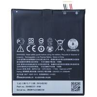 Battery for HTC B0PKX100 Replacement Battery