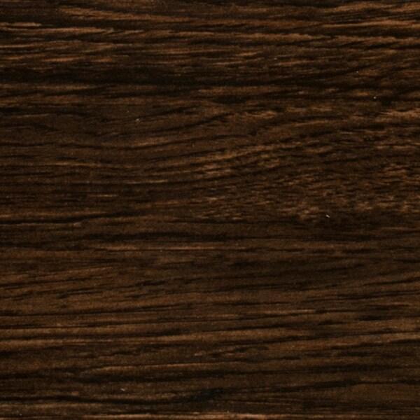 woodworks activation key