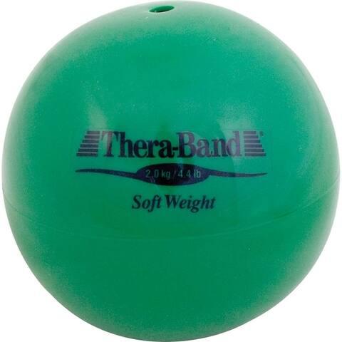 Thera-Band Soft Weight