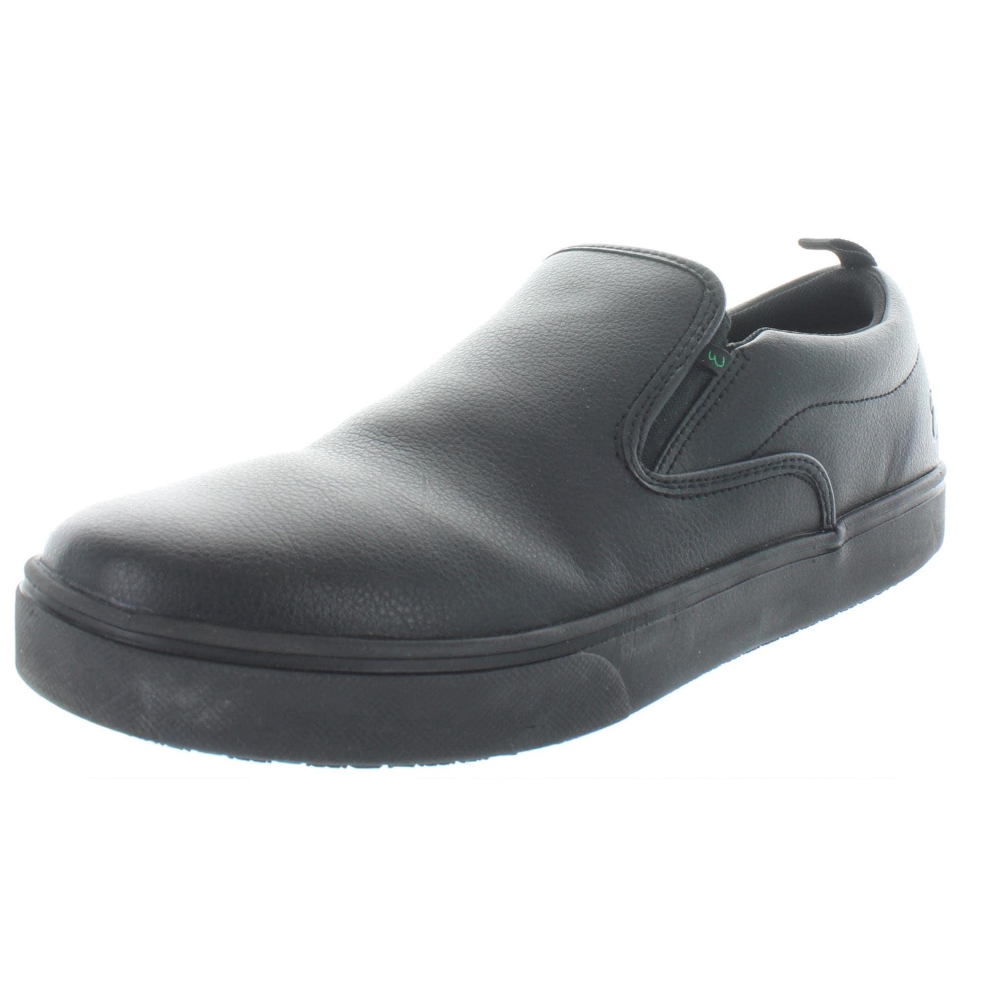 Shoes Slip Resistant Memory Foam
