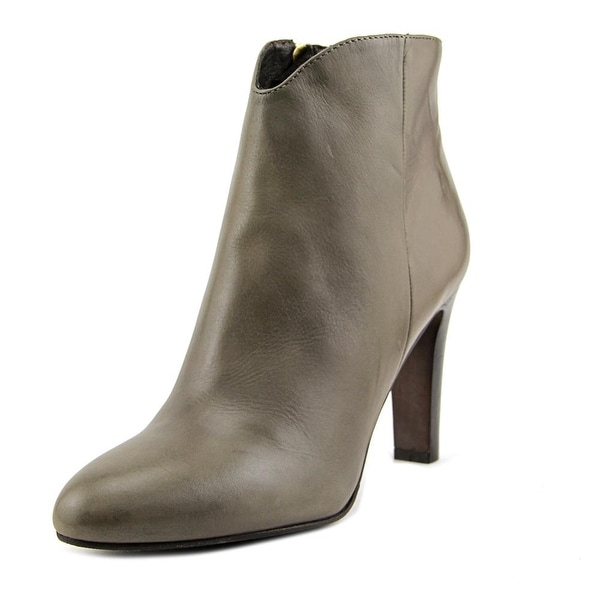 Bruno Premi Yoox Women Torba Boots