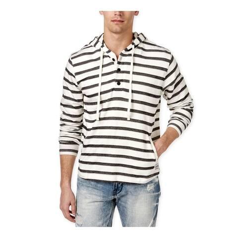 Ezekiel Mens Camden Sweatshirt