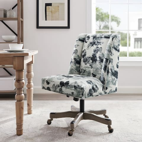 Copper Grove Terence Office Chair
