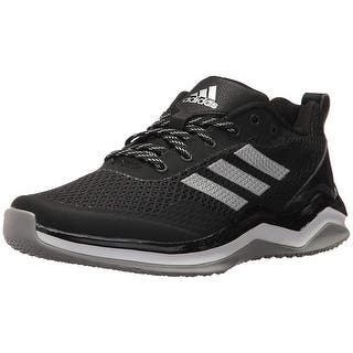 4e7fa98cf Buy Adidas Athletic Online at Overstock