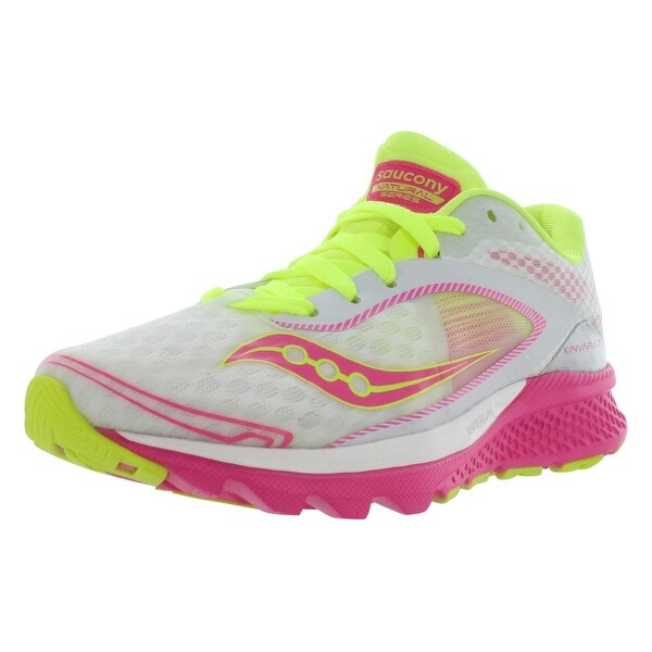 Saucony Kinvara 7 Running Women's Shoes - 5 b(m) us