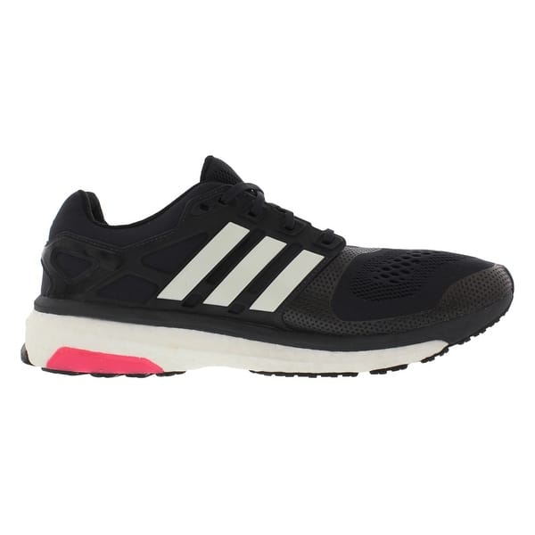 hardware triunfante Surgir  Adidas Energy Boost 2 Esm W Women's Shoes - 11 B(M) US - Overstock -  27546743