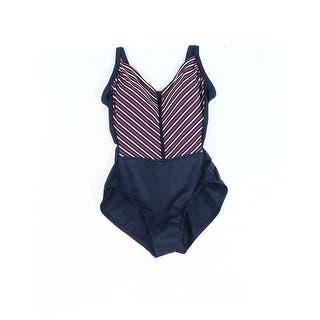 035c3e31c7e25 Miraclesuit Swimwear