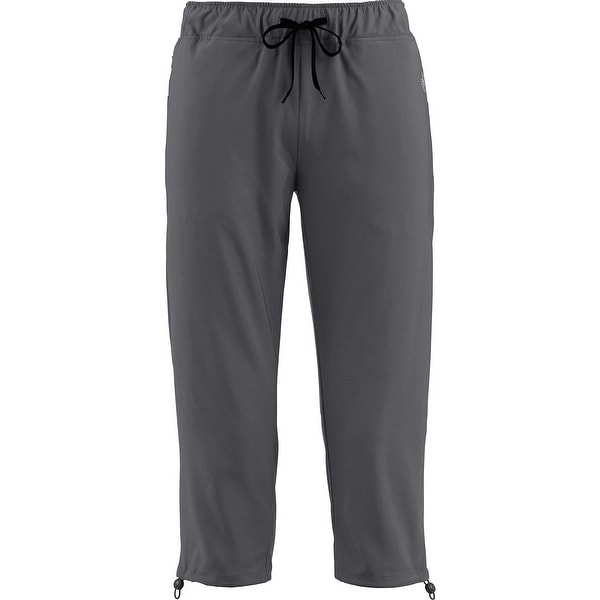 Legendary Whitetails Ladies Wader Stretch Woven Capris
